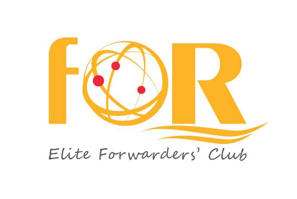 FDRS   Forwarders Debt Recovery Service